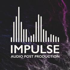 Impulse Audio.jpg