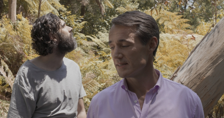 Mark and Tom.jpg